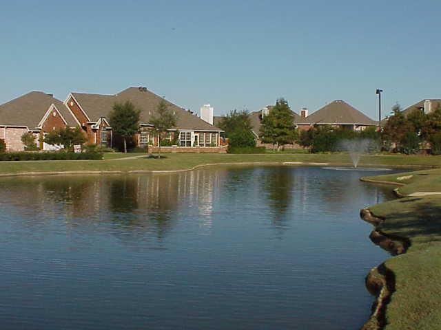 Rental Homes for Rent, ListingId:34955919, location: 3801 Chatham Court Drive Addison 75001