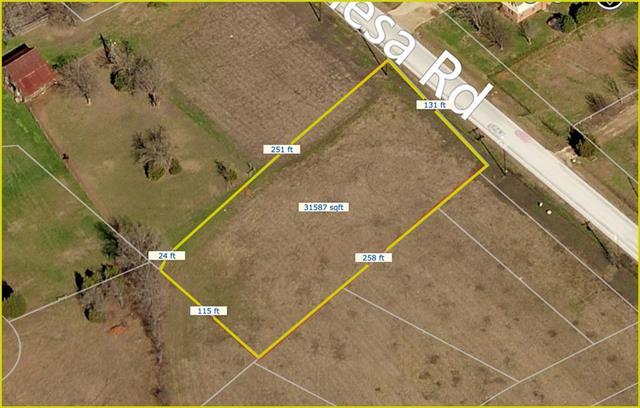 Real Estate for Sale, ListingId: 34956044, Rowlett,TX75089
