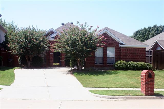Rental Homes for Rent, ListingId:35013113, location: 4304 Palmdale Drive Plano 75024