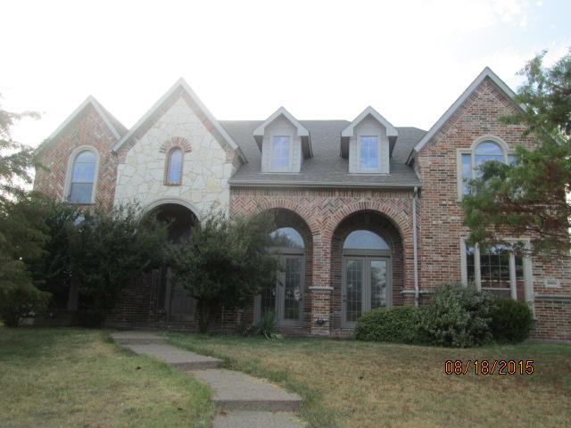 Real Estate for Sale, ListingId: 34956047, Richardson,TX75082