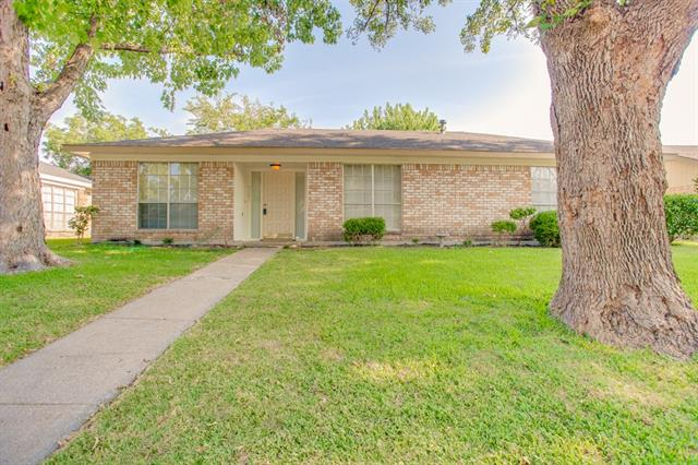 Real Estate for Sale, ListingId: 35032879, Rowlett,TX75089