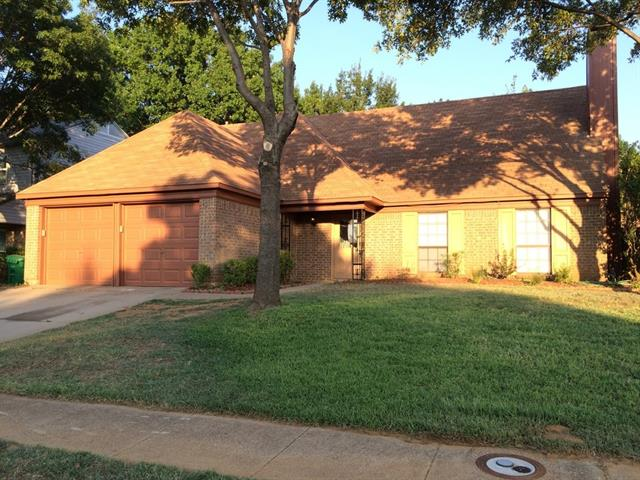 Property for Rent, ListingId: 35032856, Flower Mound,TX75028