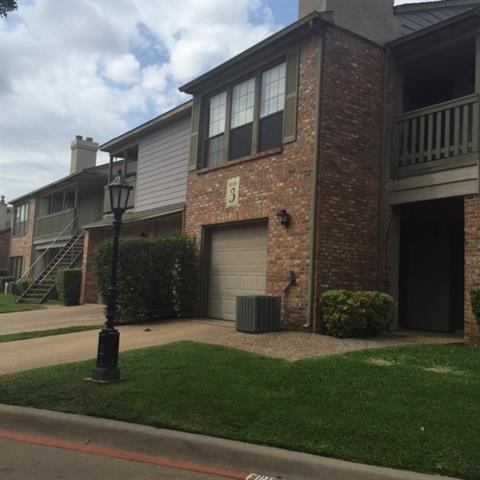 Real Estate for Sale, ListingId: 35032692, Plano,TX75075