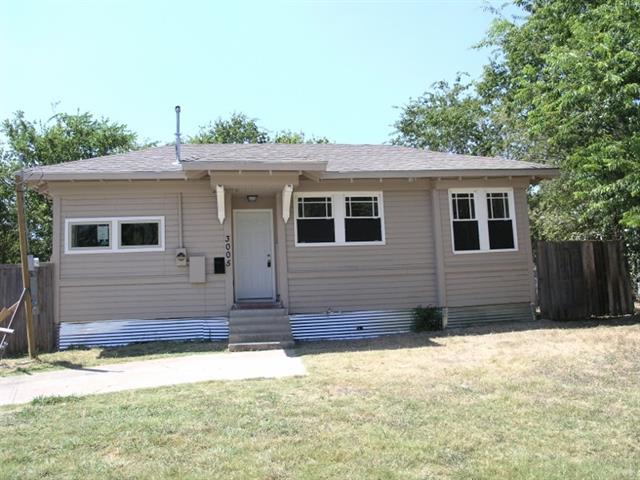 Real Estate for Sale, ListingId: 35193754, Dallas,TX75215