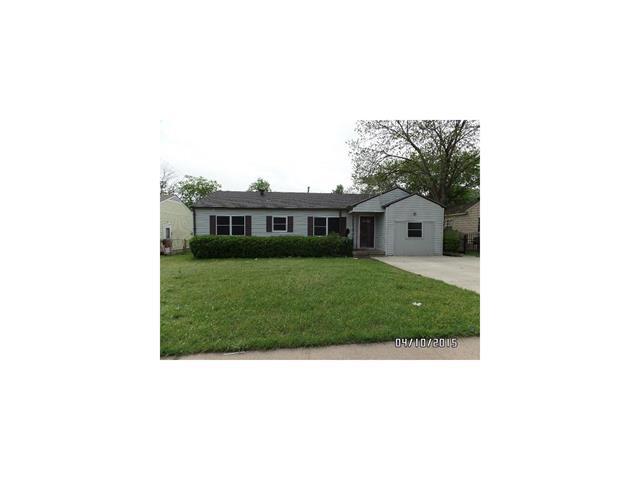 Rental Homes for Rent, ListingId:34967276, location: 620 Lacewood Drive Dallas 75224