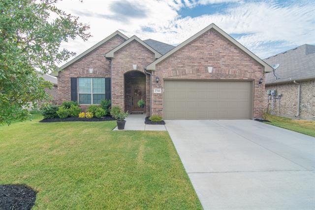 Real Estate for Sale, ListingId: 34974797, Little Elm,TX75068