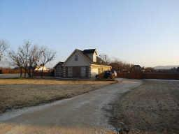 Rental Homes for Rent, ListingId:34966993, location: 125 Chiggers Trail Abilene 79602