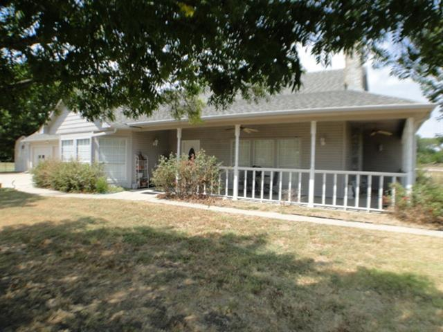 Real Estate for Sale, ListingId: 34974306, Wills Pt,TX75169