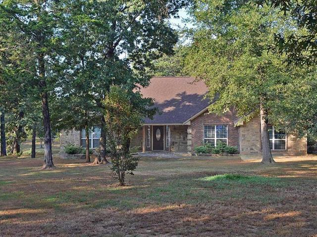 Real Estate for Sale, ListingId: 34966755, Emory,TX75440
