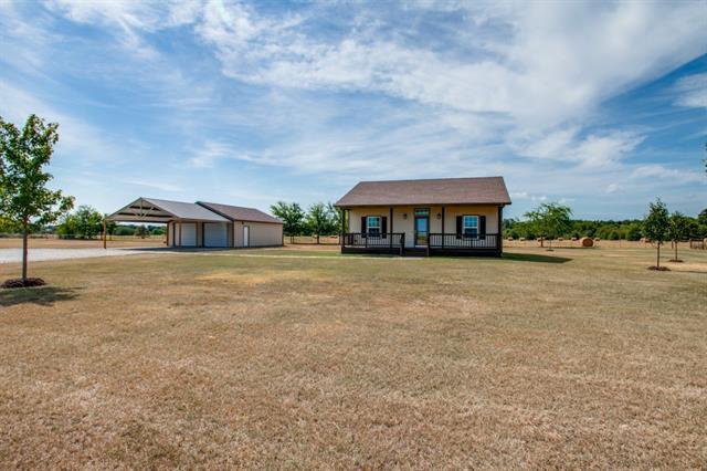 Real Estate for Sale, ListingId: 34967061, Quinlan,TX75474