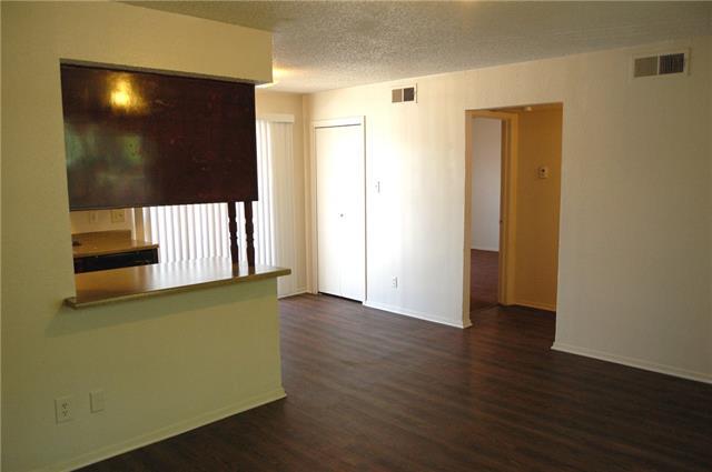 Rental Homes for Rent, ListingId:34966836, location: 8017 Cambridge Circle White Settlement 76108