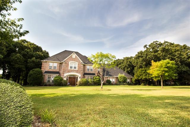 Real Estate for Sale, ListingId: 34974196, Denton,TX76208