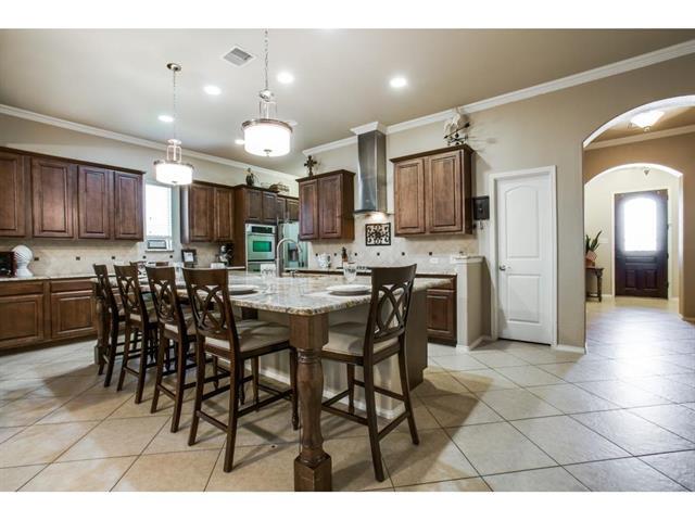 Rental Homes for Rent, ListingId:34974139, location: 914 Mangrove Drive Fate 75087