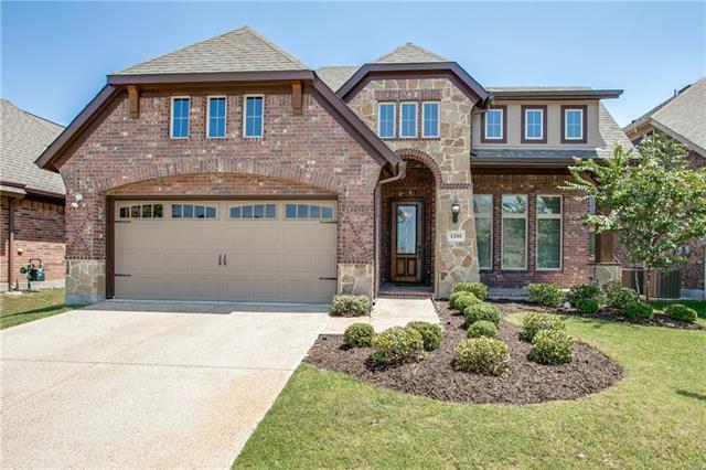 Real Estate for Sale, ListingId: 35002291, Little Elm,TX75068