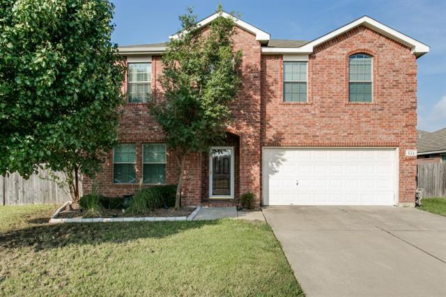 Real Estate for Sale, ListingId: 35026759, Arlington,TX76002