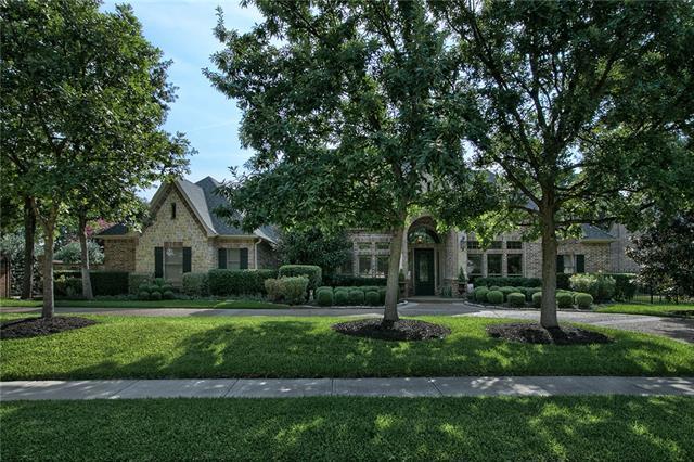 Real Estate for Sale, ListingId: 34966964, Keller,TX76262