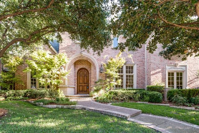 Real Estate for Sale, ListingId: 34974386, Frisco,TX75034
