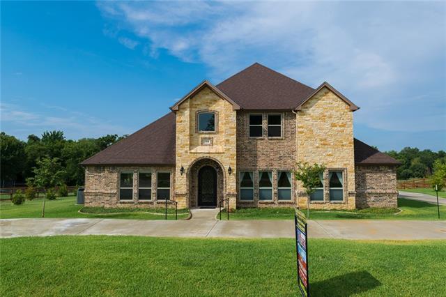 Real Estate for Sale, ListingId: 34974655, Denton,TX76208