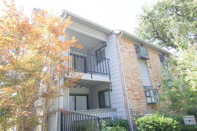 Rental Homes for Rent, ListingId:34975031, location: 15151 Berry Trail Dallas 75248