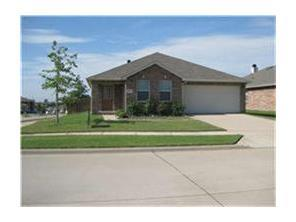 Rental Homes for Rent, ListingId:35022073, location: 9565 Stanhope Drive Frisco 75035