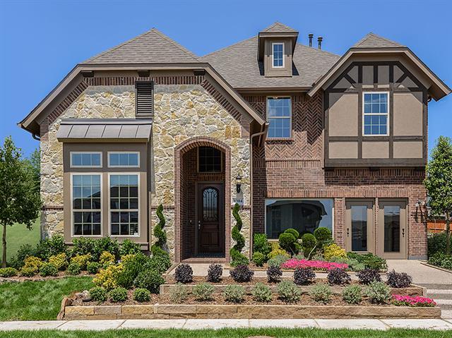 Real Estate for Sale, ListingId: 35073146, Lantana,TX76226