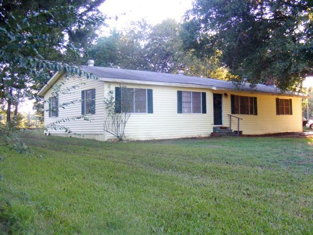 Real Estate for Sale, ListingId: 34974795, Omaha,TX75571