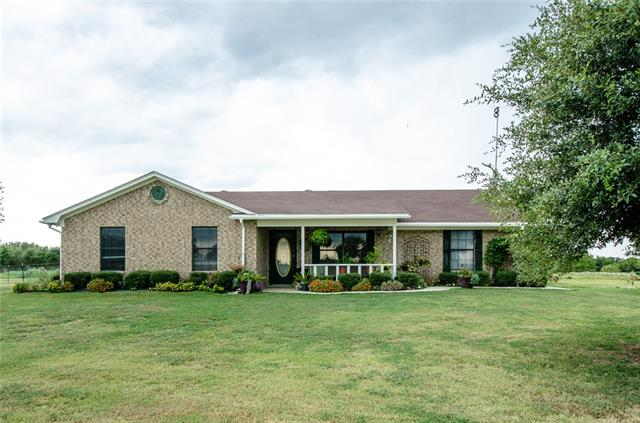 105 Se County Road 3110, Corsicana, TX 75109