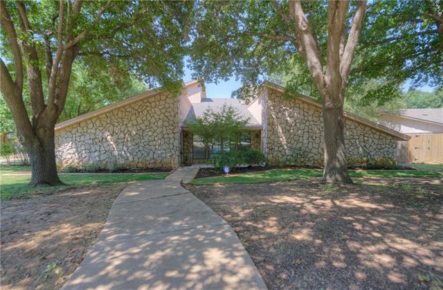 Real Estate for Sale, ListingId: 34975034, Denton,TX76205