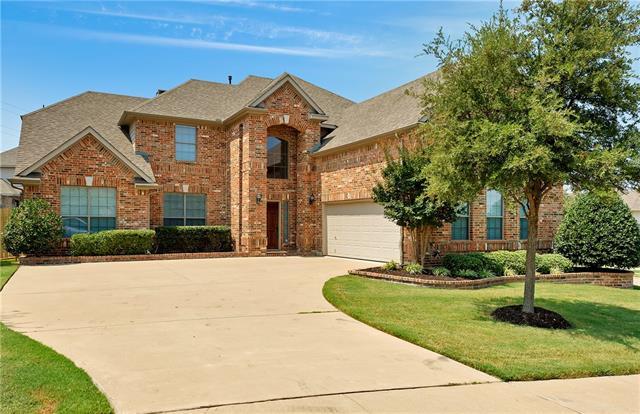 Real Estate for Sale, ListingId: 35012897, Keller,TX76248