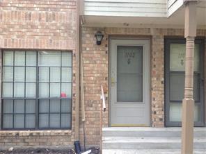 Real Estate for Sale, ListingId: 34974562, Dallas,TX75243