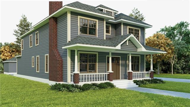 Real Estate for Sale, ListingId: 34974721, Dallas,TX75206