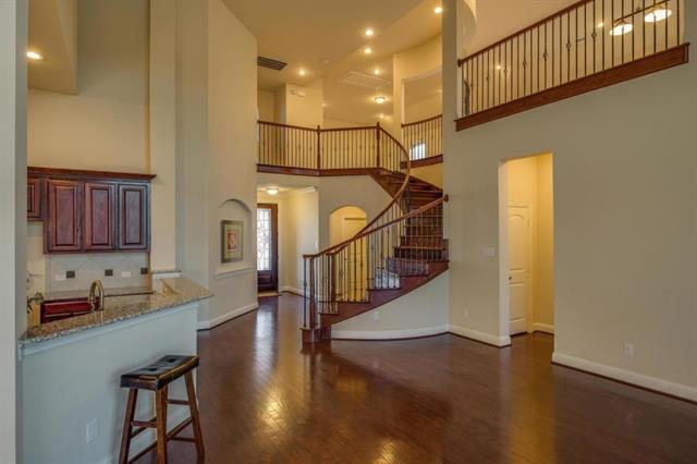 Rental Homes for Rent, ListingId:35002268, location: 7011 Miramar Grand Prairie 75054