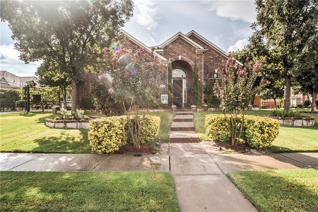 Real Estate for Sale, ListingId: 35002440, Carrollton,TX75010