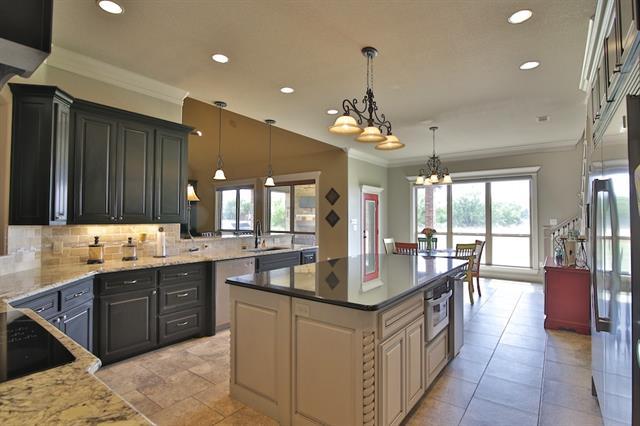 Real Estate for Sale, ListingId: 34990615, Tuscola,TX79562