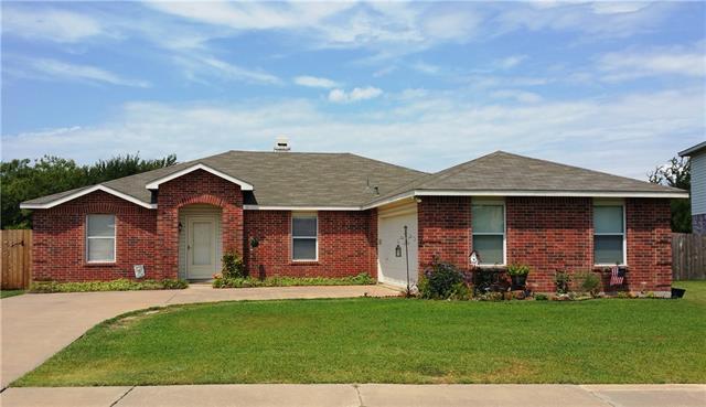 Real Estate for Sale, ListingId: 34974953, Rockwall,TX75032