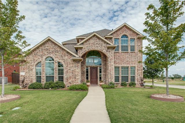 Real Estate for Sale, ListingId: 35002229, Frisco,TX75035