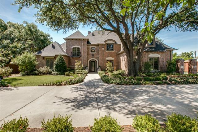 Real Estate for Sale, ListingId: 35051156, Dallas,TX75230