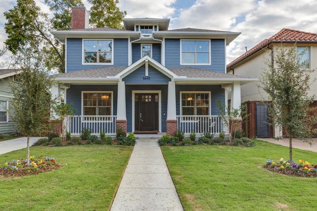 Real Estate for Sale, ListingId: 34974850, Dallas,TX75206