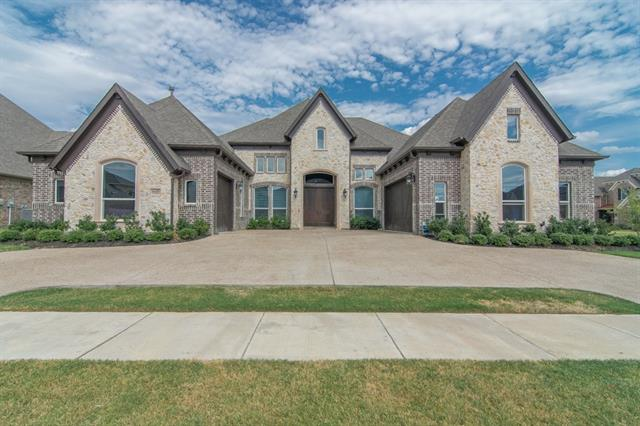 Real Estate for Sale, ListingId: 34974394, Frisco,TX75035