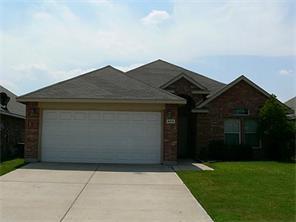 Rental Homes for Rent, ListingId:34974249, location: 4516 Dogwood Drive Denton 76208