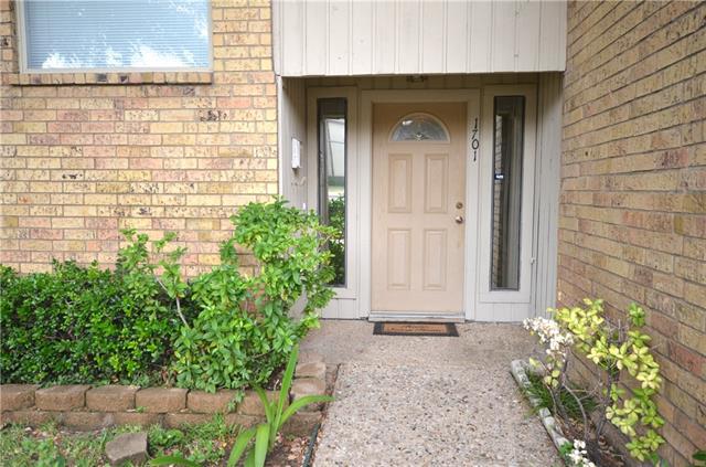 Real Estate for Sale, ListingId: 34974424, Carrollton,TX75006