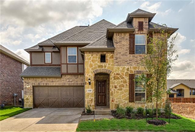 Real Estate for Sale, ListingId: 34990544, Carrollton,TX75010