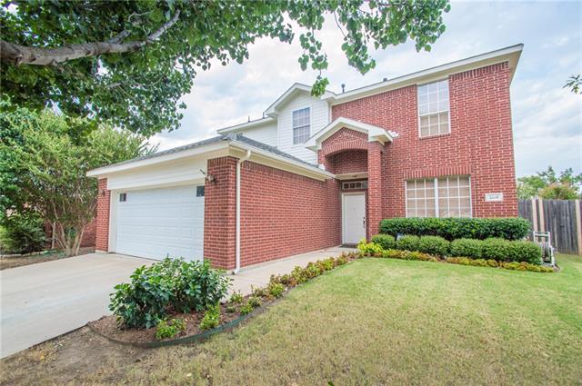 Real Estate for Sale, ListingId: 35002254, Denton,TX76210