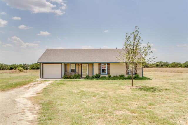 Real Estate for Sale, ListingId: 35013284, Stephenville,TX76401