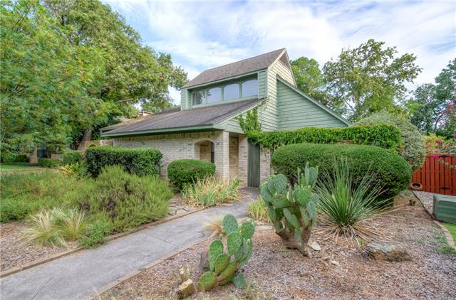 Real Estate for Sale, ListingId: 35032709, Denton,TX76205