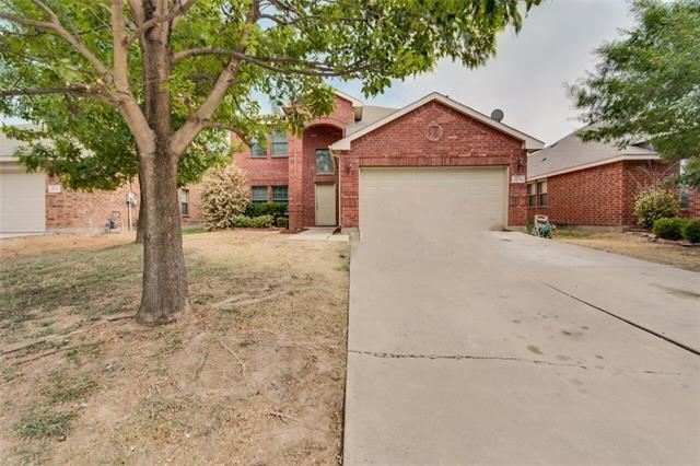 Real Estate for Sale, ListingId: 35032880, Grand Prairie,TX75052