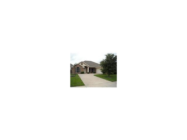 Rental Homes for Rent, ListingId:34990404, location: 118 Parks Branch Road Red Oak 75154