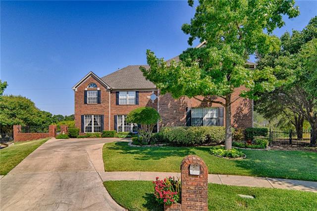 Real Estate for Sale, ListingId: 35421726, Arlington,TX76012