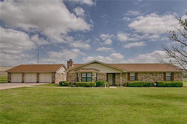 Real Estate for Sale, ListingId: 35083848, Mansfield,TX76063