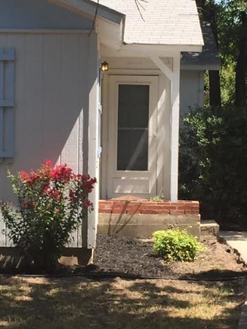 Rental Homes for Rent, ListingId:35033088, location: 1549 Sheri Lane S Pelican Bay 76020